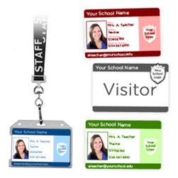 staff i d badges for schools and teachers john hunt photography